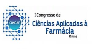 UEPB e Unesp promovem 1º Congresso de Ciências Aplicadas à Farmácia em setembro, em formato on-line